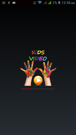 VideoShow - Make awesome video and share with your ...