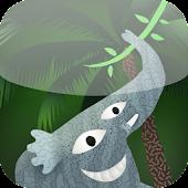 Poli: Mad Jungle