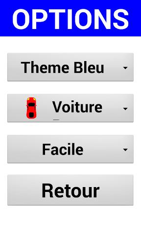 【免費賽車遊戲App】Bip Race-APP點子