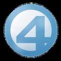 4Music icon