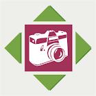 Fotografia icon