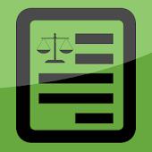 Fatture per avvocati