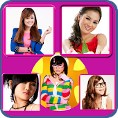 All Pop Khmer Songs