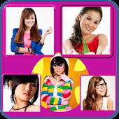 All Pop Khmer Songs