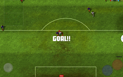 Super Soccer Champs - SALE Screenshot 14