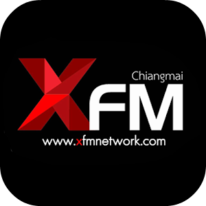 Xfm dating app