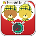 Lululolo Timer icon