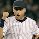 Derek Jeter Slideshow Wallpape