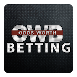Odds Worth Betting Mobile