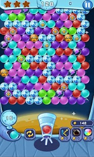 Bubble Pop Fun - náhled