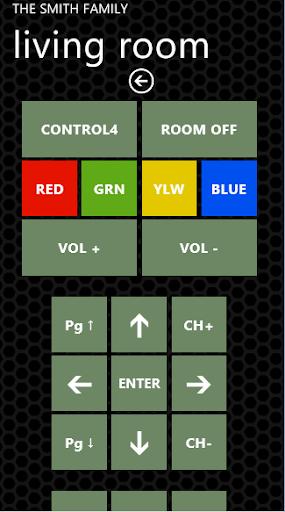 【免費生活App】InstantControl-APP點子