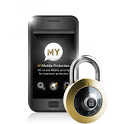 MYMobile Protection Security icon