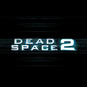 Dead Space 2 Achievement