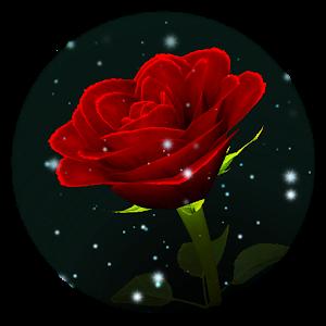 Download App Enchanted Rose - iPhone App