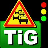 TrafficInfoGrabber