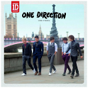 One Direction - Song Quiz icon