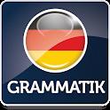 Niemiecki Gramatyka