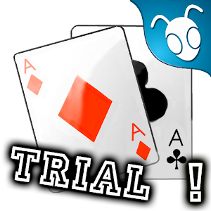 Asshole! Trial version for PC and MAC
