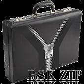 RSK Zip