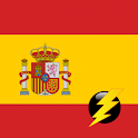 Intense Spanish logo