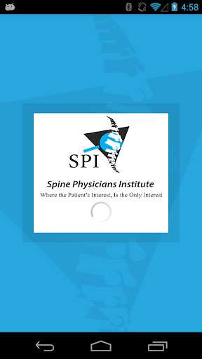 Spine Physicians Institute