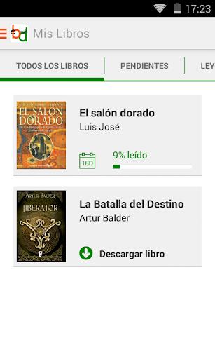 eBook DiCoruña