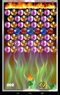 Fire-Bubbles-2 9