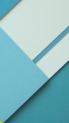 Xp Theme: 5.0 Material