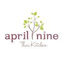April Nine Thai Kitchen icon