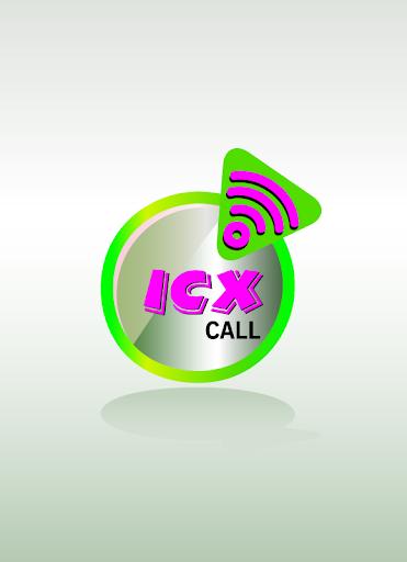 ICX CALL