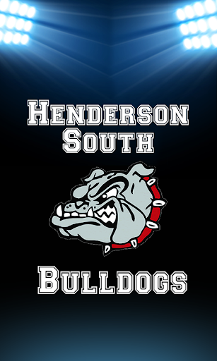Henderson South Middle School