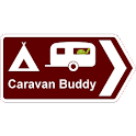 Caravan Buddy Plus Key logo