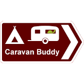 Caravan Buddy Plus Key