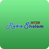 Radio Shalom Inter