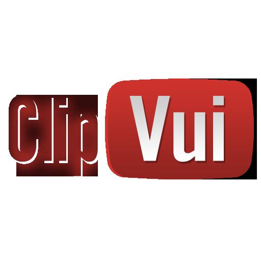 Clip Funny, Video, Film 媒體與影片 App LOGO-APP開箱王