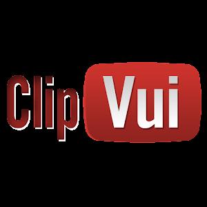 Clip Funny, Video, Film