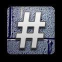 Tweet Wall icon
