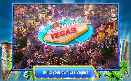 Rock The Vegas Screenshot 7