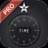 Safe / Vault - TimeLock PRO