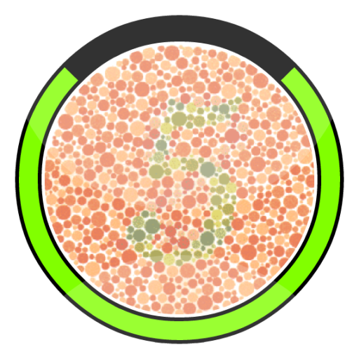 Found Your App Color Blindness Test Page 2 Sort By