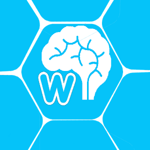 brain exercise – mind game for PC and MAC