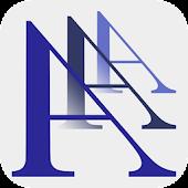 Free Download Font Manager APK for Samsung