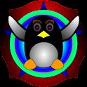 Scarlet Snow - Logo