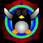 Hardcore Penguin icon