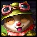 LoL S4 GUIDE League of Legends icon