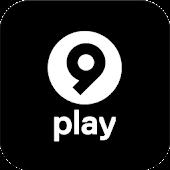 Kanal 9 Play