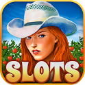Slots Farm FREE CASINO Pokies icon