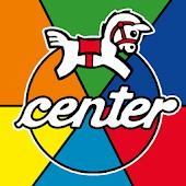 Toys Center | Un mondo per te