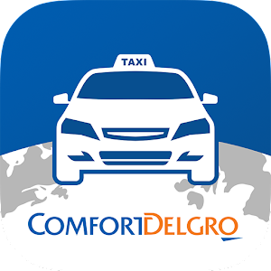 comfort taxi Book airport rides with comfort inn midtown west shuttles  book reservations  for airport shuttle, taxi, sedans and limousine service to and from the airport.