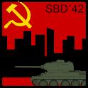 Soviet Bunker Defender 1942 icon